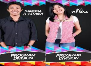 Team Program