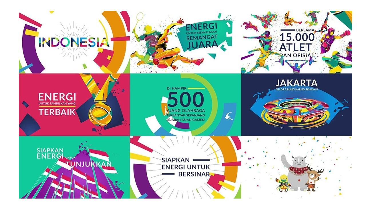 maxres - Asian Games 2018 Tv